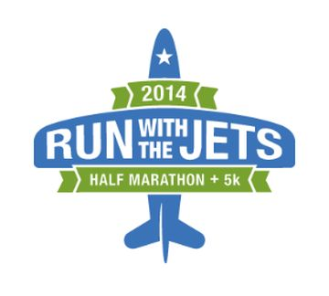 Run With The Jets