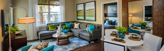 Bay Area Apartment Homes For Rent Visit Us The Plaza