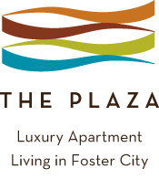 Foster City Luxury Apartments News | The Plaza - Welcome to The Plaza, a brand new collection of apartments for rent in the Pilgrim-Triton area of Foster City, California